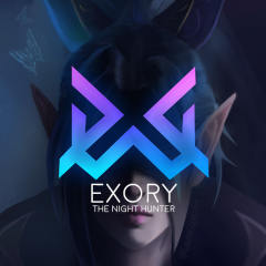 Exory